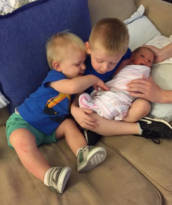 3 kids_day 1